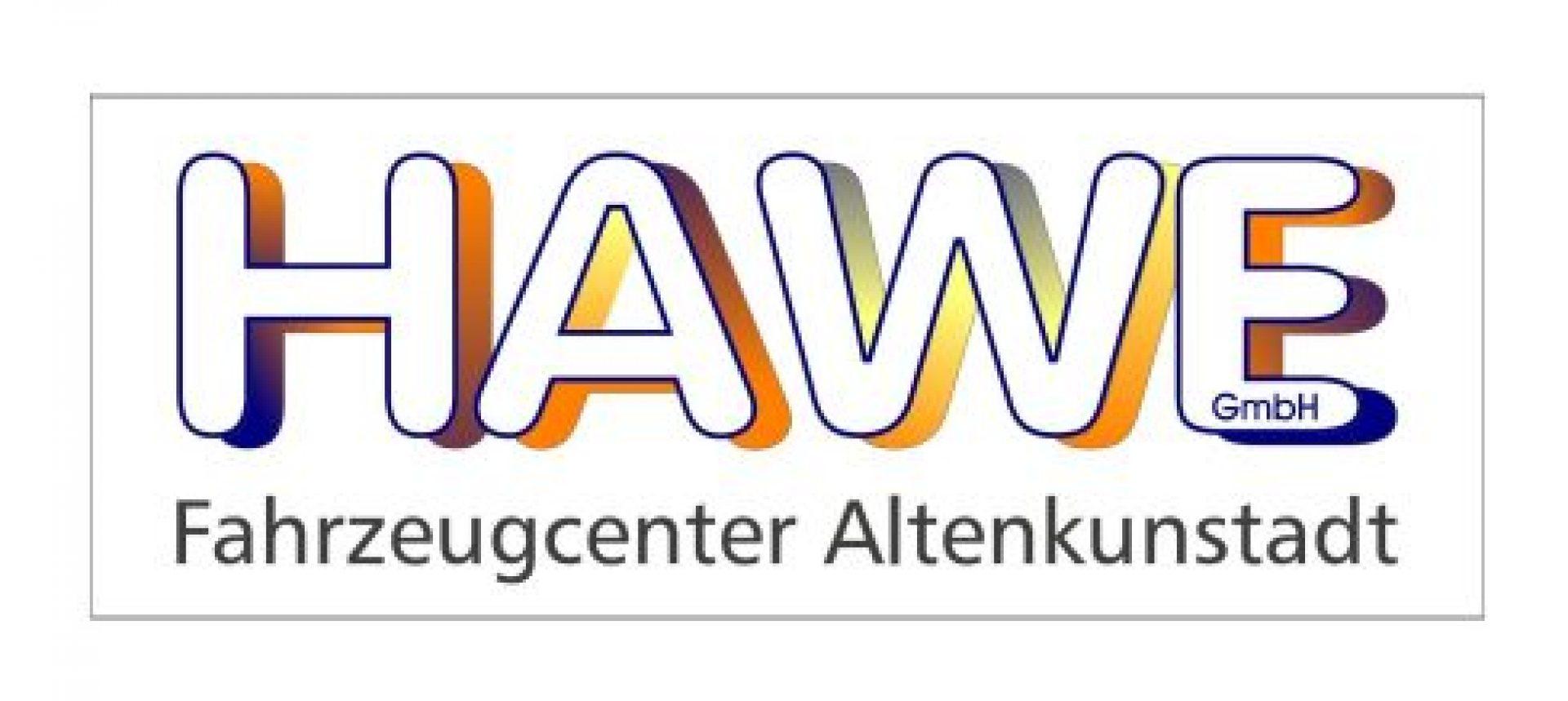 HAWE Altenkunstadt